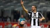 Serie A: Milan-Juve, bianconeri travolgenti anche a San Siro