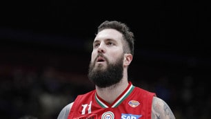 Basket, Serie A: colpo Milano, scudetto a 1,50