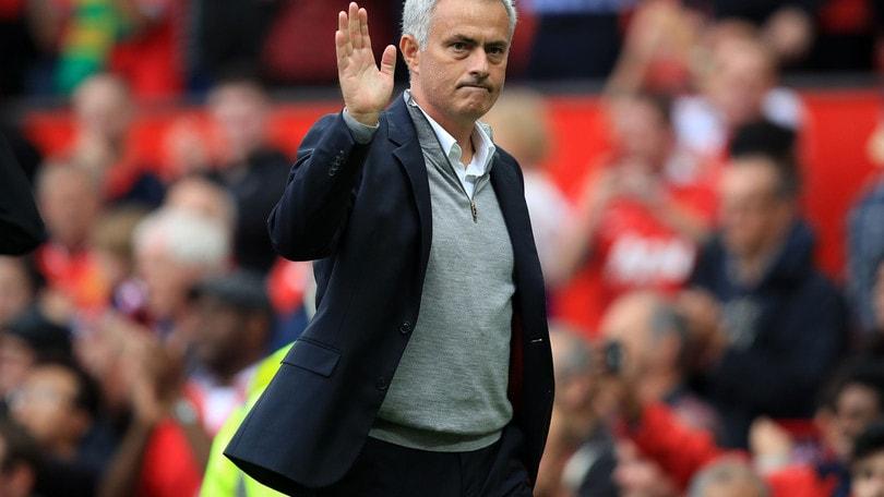 Calciomercato Atletico Madrid: «Mourinho voleva Mensah»