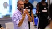Basket LNP: Brown convince, la Virtus batte Latina