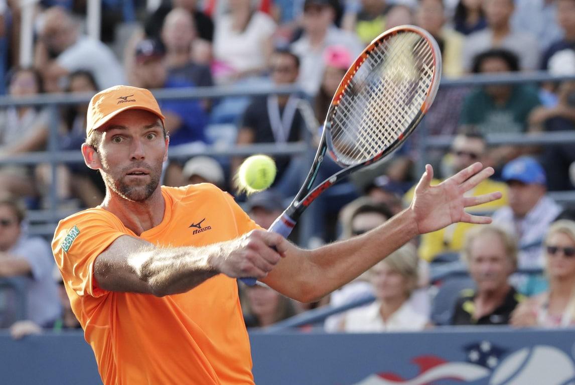 Tennis, Coppa Davis: a 37 anni croato Karlovic in campo per finale