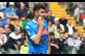 Calciomercato Napoli, agente Hysaj: «Rinnovo subito oppure...»