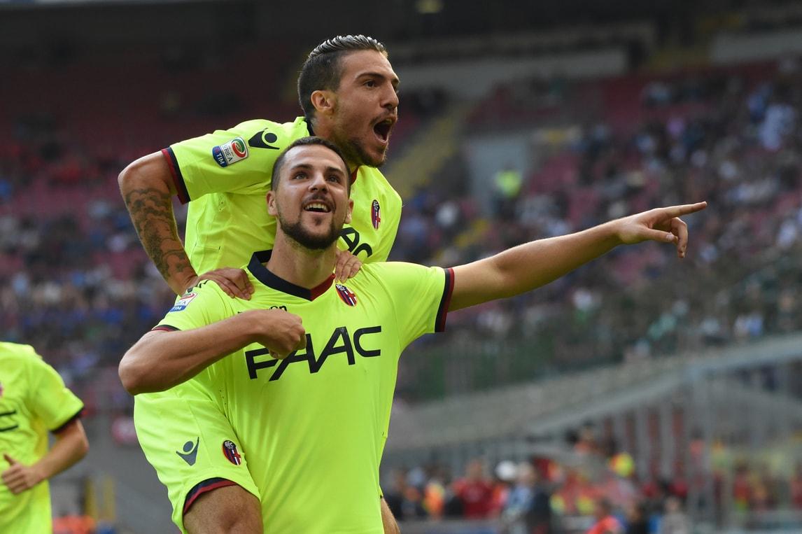 Serie A Bologna, Destro può farti volare