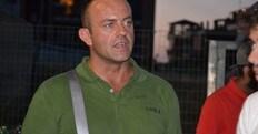 Castelverde, Gelli: «Gruppo affiatato, si può far bene»