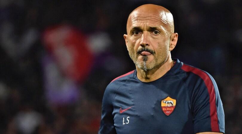 Europa League, Roma-Astra Giurgiu: le probabili formazioni