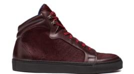 scarpe di james harden
