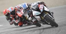 Sbk, Althea Racing cerca riscatto a Magny-Cours