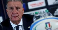 Rugby, Gavazzi: «No a Roma2024 può coinvolgere Mondiali2023»