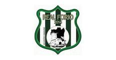 Real Forio, in Coppa Italia contro il R. Albanova