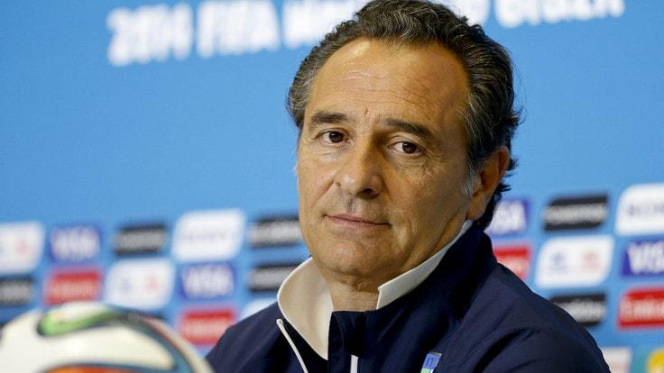 Calciomercato Liga, è fatta: Prandelli è il nuovo allenatore del Valencia