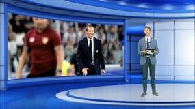 """Juventus, Furino: """"Per completare la rosa serve Marchisio"""""""