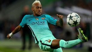 Borussia Monchengladbach-Barcellona: le emozioni della gara