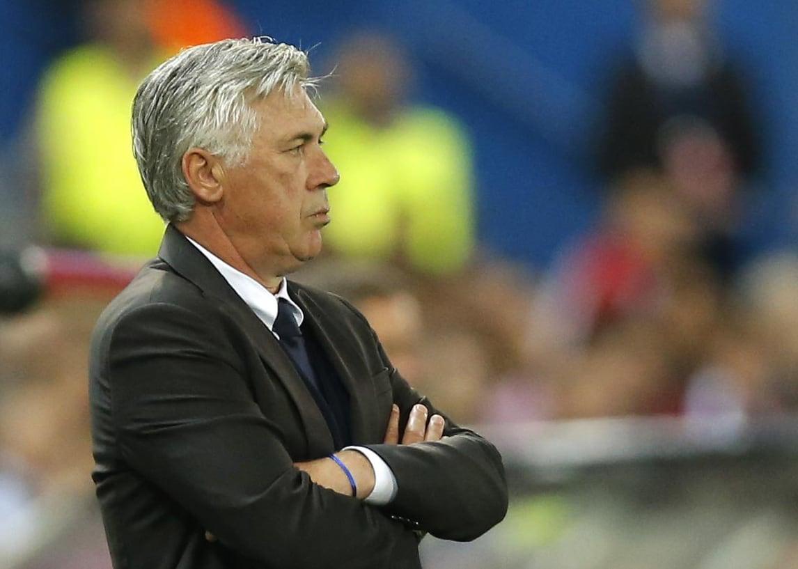 Bayern Monaco, Ancelotti ordina: «Rialziamoci subito!»