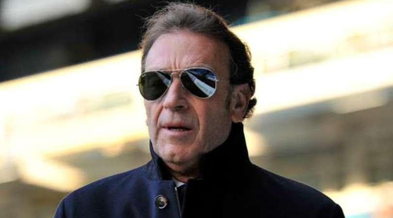 Championship, scandalo tangenti in Inghilterra: spunta Massimo Cellino