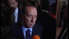 Silvio Berlusconi compie 80 anni