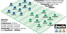 Diretta Europa League, Sparta Praga-Inter: probabili formazioni e tempo reale alle 19
