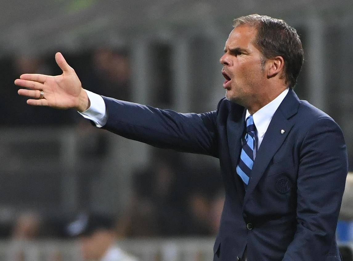 Europa League: Inter a Praga, il «2» si gioca a 2,50