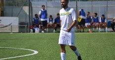 Racing Club, Bacchiocchi: «Coppa ok, ora sotto col campionato»