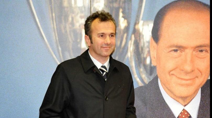 Milan, Savicevic: «Berlusconi mi volle a tutti i costi»