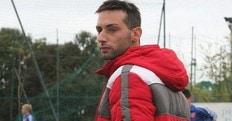 Atletico Kick Off, Mariotti: «Meritavamo qualcosa di più»