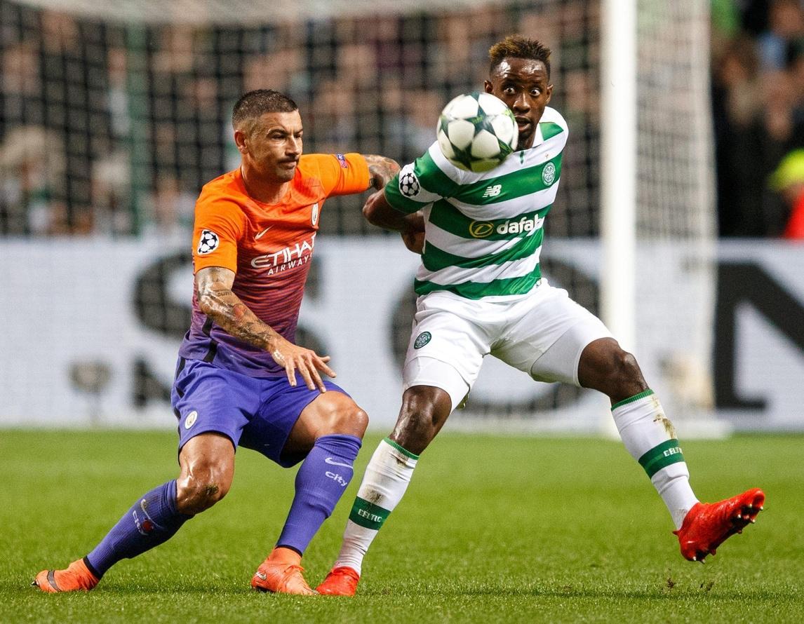 Calciomercato Celtic: «Guardiola osserva il baby Dembele»
