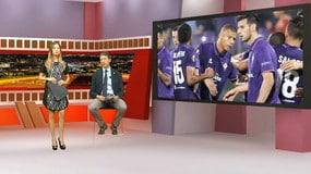 Fiorentina, è questa la strada giusta