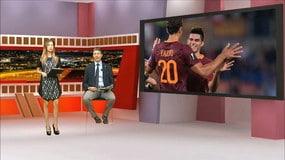 """Roma, Di Carlo: """"Spalletti deve trovare il giusto assetto"""""""