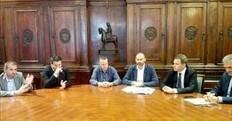 Volley: Superlega, il Palazzetto di Verona è agibile per il campionato