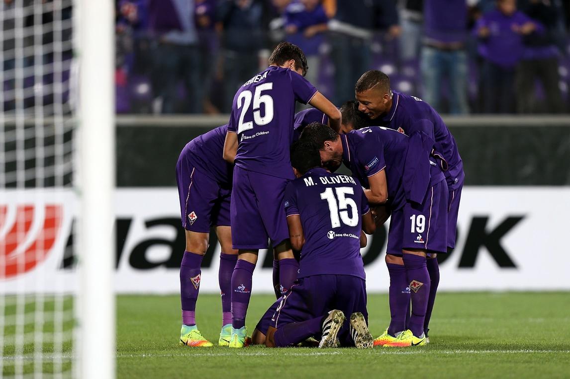Diretta Serie A, Milan-Sassuolo e Torino-Fiorentina live alle 18