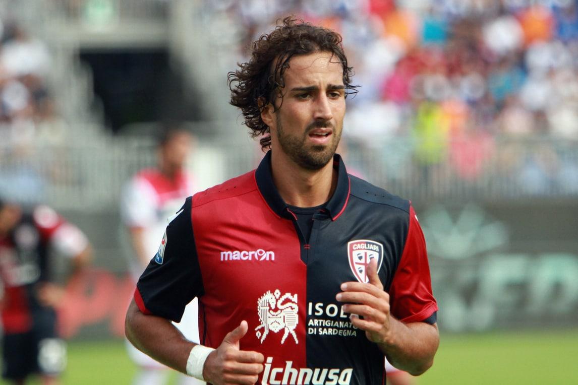 Calciomercato, Cagliari-Di Gennaro: contratto in stand-by