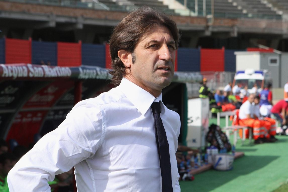 Serie A Cagliari, Rastelli: «Di Gennaro ha saputo ripagarmi»