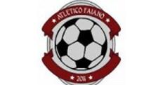 Atl. Faiano, primo squillo in Coppa Italia