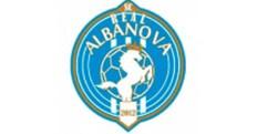 Real Albanova, terzo stop consecutivo