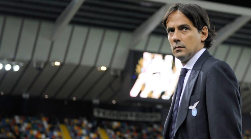 Serie A: Lazio da applausi, Udinese ko tra i fischi