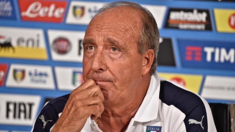 Ventura riapre a Balotelli: «Ma ora sia continuo»