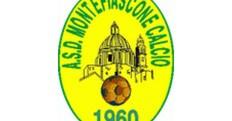 Montefiascone, Siddi: «Garbatella? Pari giusto»