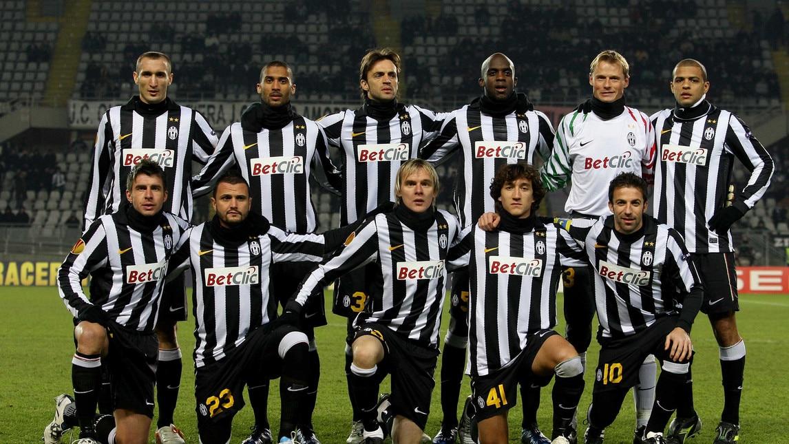 ff50a7b1ad0cc La Juventus di Del Neri  che fine hanno fatto i giocatori del 2010 ...