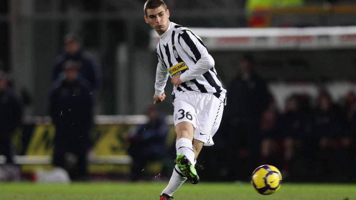 ffdbd16ebbd39 La Juventus di Del Neri  che fine hanno fatto i giocatori del 2010  1 di 40