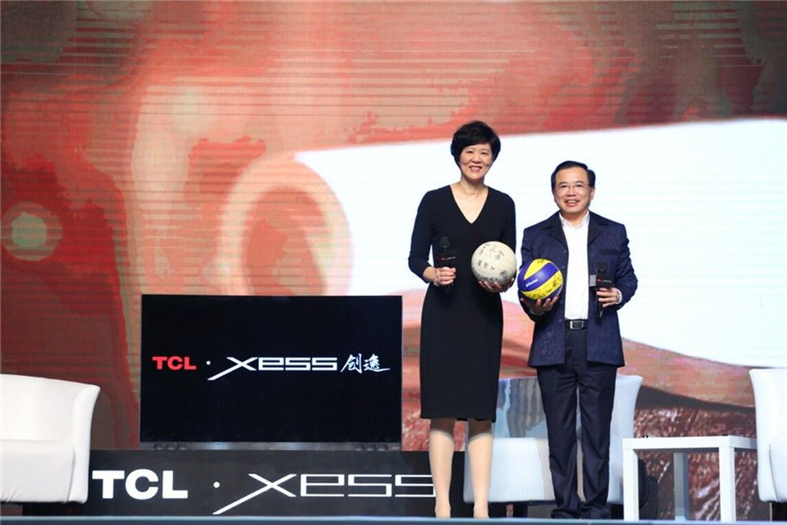 Milan in 4K: c'è anche TCL, colosso dell'elettronica, tra gli acquirenti cinesi