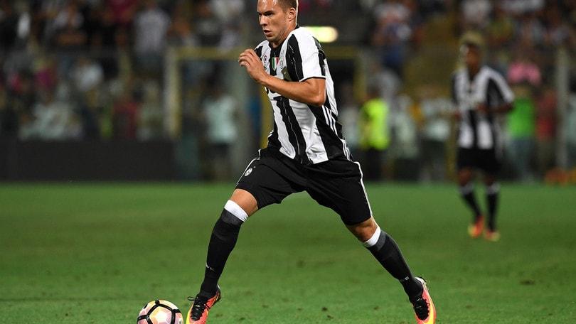 Infortunio Pjaca, Condizioni del giocatore della Juventus