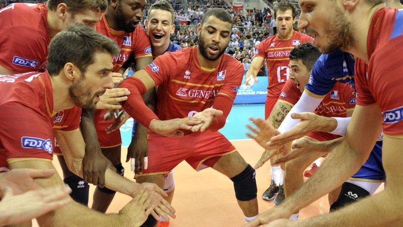 Volley - Cev, un ranking europeo inattendibile