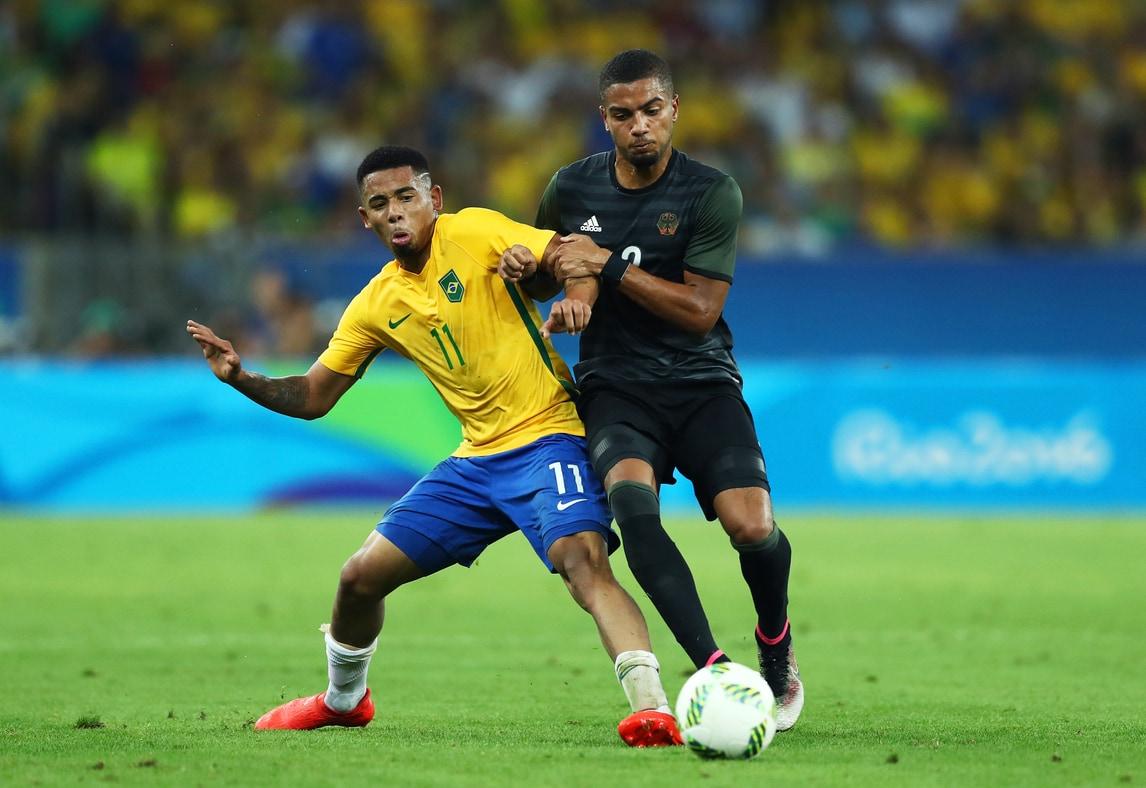 Coppa d'Africa, le contromisure: Toljan per il Napoli,Allegri avrà Witsel