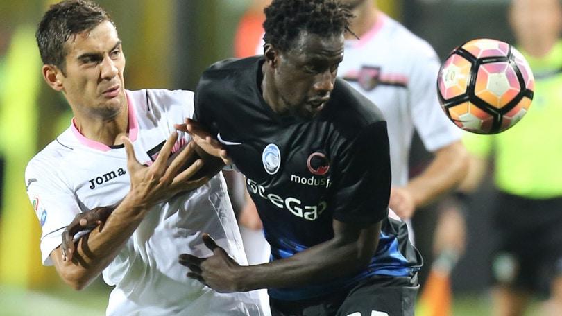 Calciomercato Spal, Dramé è un colpo ufficiale