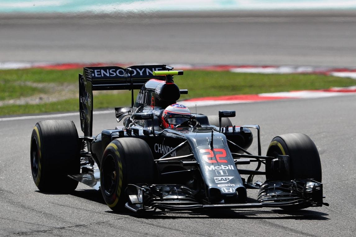 F1, la Honda ci crede: «A Suzuka per fare felici i tifosi»