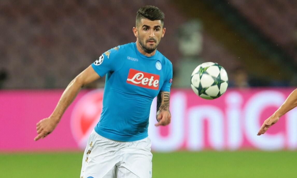 Napoli, l'agente di Hysaj: «Abbiamo rinnovato fino al 2021»
