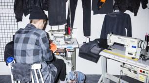 C/O, la collezione di Cheap Monday con tessuti eco-sostenibili