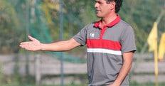 Atletico Kick Off, Valerio: «Grande prova con la Lodigiani»