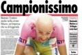 Granfondo Story: Pantani trionfa al Giro d'Italia del 1998