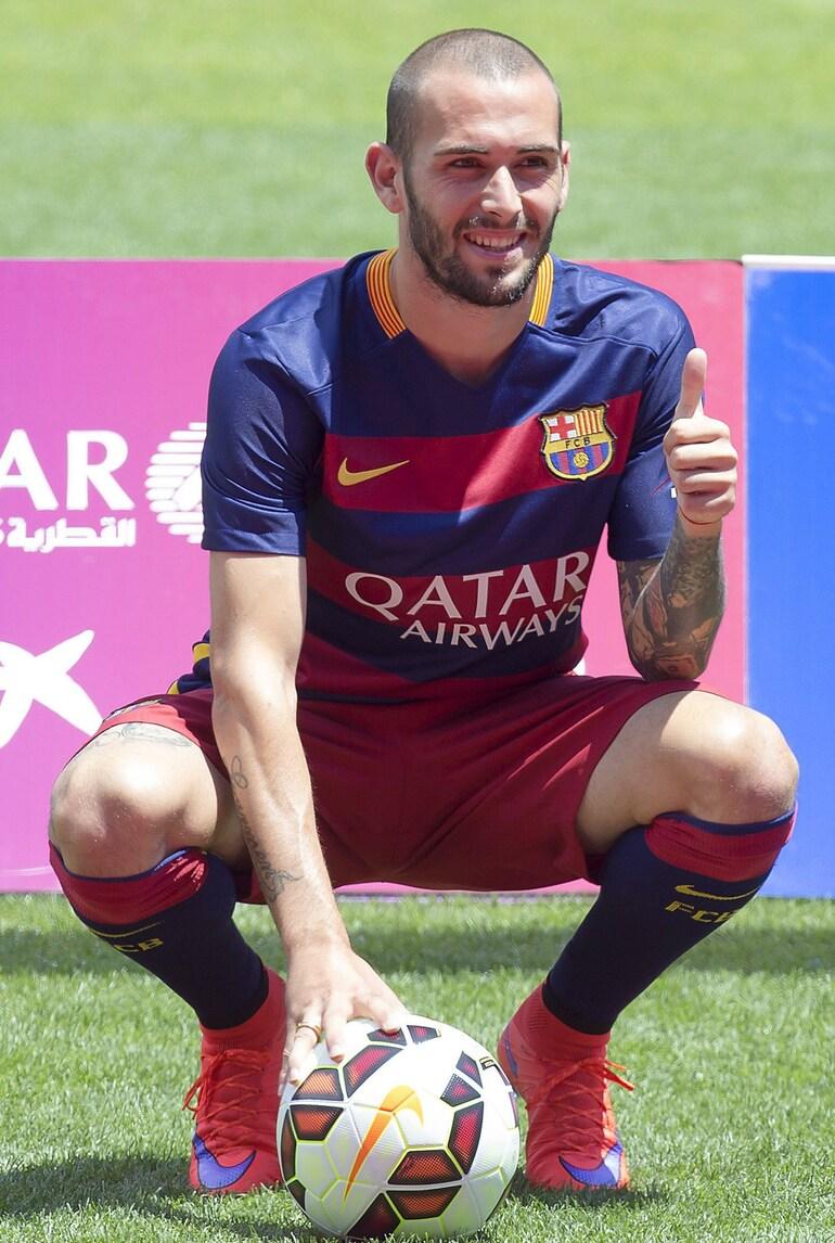 Calciomercato, dalla Spagna: «Inter, Milan e Napoli interessate a Vidal del Barcellona»