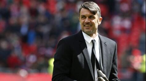 """Milan, il """"no"""" di Maldini ai cinesi: «Non ci sono premesse per un team vincente»"""